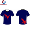 /product-detail/100-polyester-high-quality-3d-printing-machine-sublimated-men-polo-t-shirt-wholesale-custom-blank-t-shirt-for-women-60731124607.html