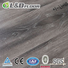 L&D Laminate Floor 8mm 8189-1 White Oak Series