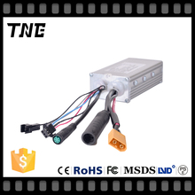 high preformance parts electric bicycle kit