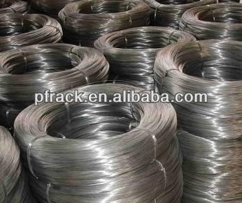crimped wire mesh from anping ying hang yuan metal PF-W851