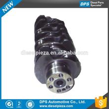Auto Engine YD25 Crankshaft 11040-5M300 With Quality Assurance,Z20 Z24 RD28