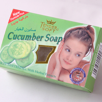 dr wongs sulfur soap rice milk soap thailand