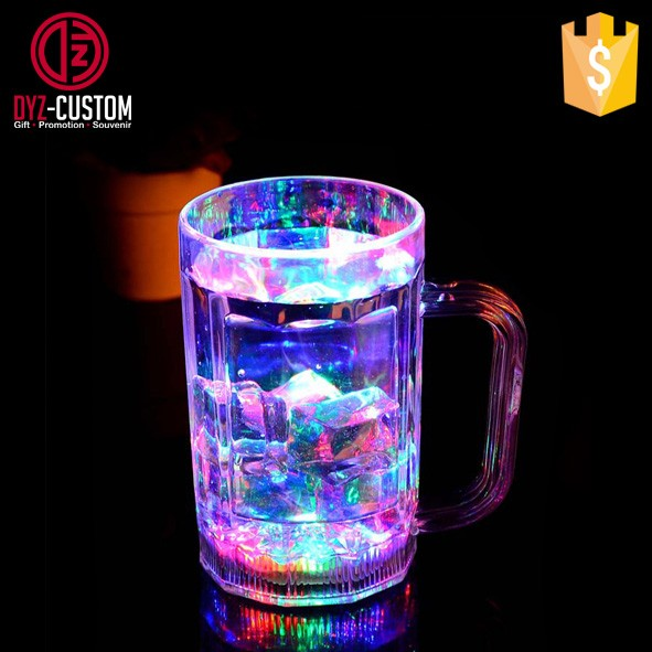 Flashing Beer glasses with handle.jpg