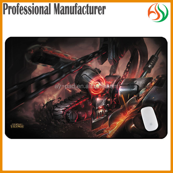 AY Screen Cleaning Mouse Pad,Well Sales Open Hot Sexy Girl Photo,Open Hot Girl Photo Sexy Women Playmat