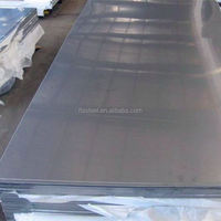304 stainless steel sheet for stainless steel kitchen wall panels