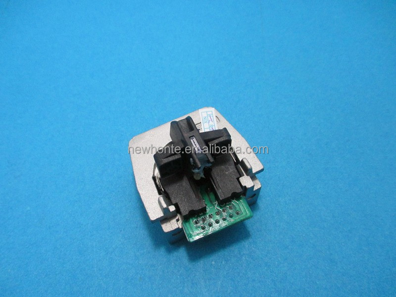 compatible LX300 PRINTHEAD F078010 for LX 300 300+ LX300+II printer