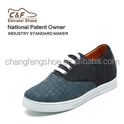 lico style man shoe / alibaba man shoe / casual shoes W61W99K032