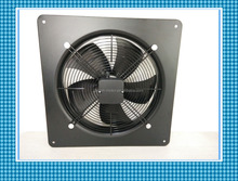YWFB4E-400 exhaust fan motor single phase