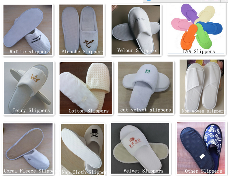 Disposable Butterfly Shape Hotel Soap with Customized Logo