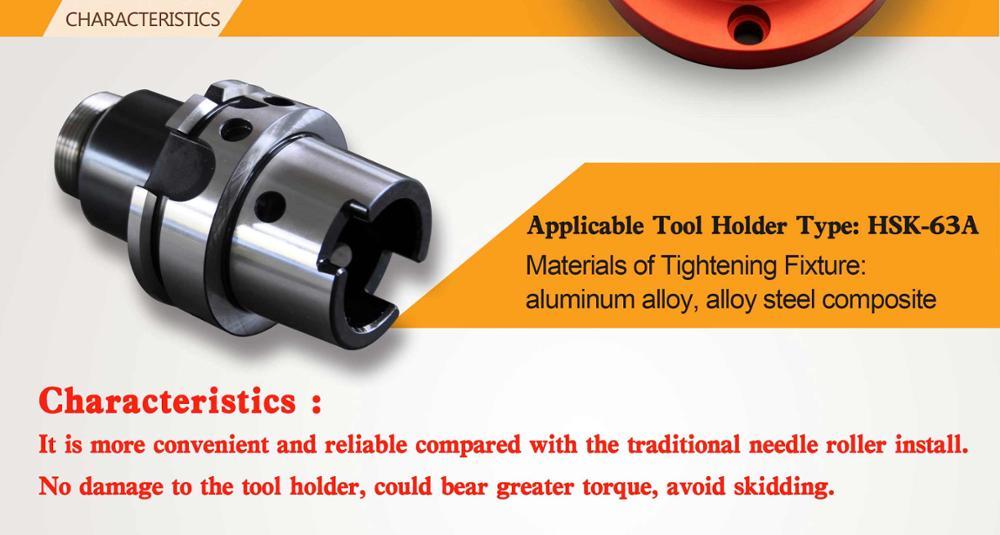 tool holder[][]HSKH0413D_02.jpg