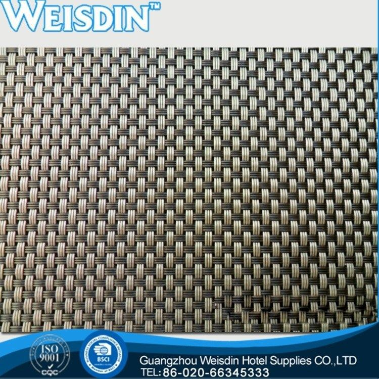 wholesale fabric wholesale top quality commercial placemats