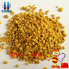 Factory Price New Pure Fresh Mixed Honey Bee Pollen