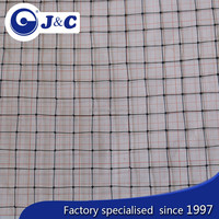 Anti bird net use for the building, anti Bird protection net,PE anti bird netting