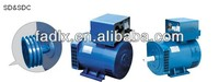 SD/SDC Series Generating-welding sets
