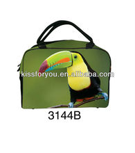 2013 Popular Design Vogue Travel Bag