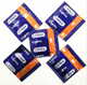 Reliable and Cheap color condoms OEM & ODM