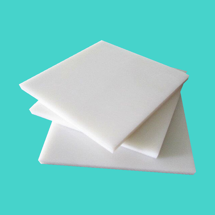 High Density Polyethylene board / hdpe sheet clear plastic sheet / hdpe plastics