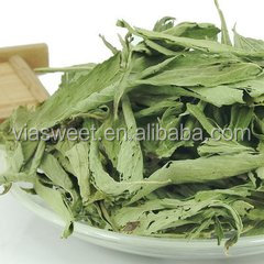 dried stevia leaves extract/pure stevia powder/stevia extract powder