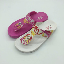 Plastic shoe last for sale new eva slipper for beach slipper