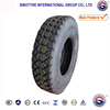 tbr truck tire for drive wheels 12r22.5