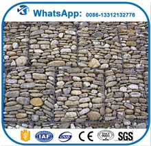 XIANGTENG poultry cages welded mesh galvanized wire mesh gabion with fair price