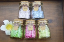 DAILY cheap mini candy jars wholesale
