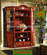 adornments for wood kitchen used barber chairs for sale TV cabinet sliding door