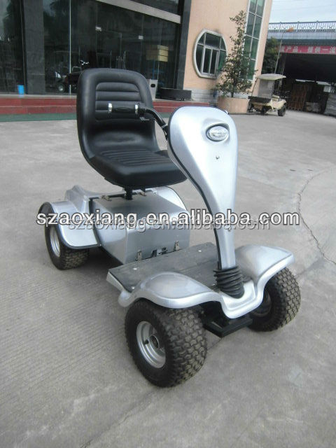 China made standard small golf cart buggy for sale/AX-A5