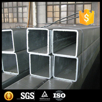 seamless and welded square/rectangular steel tubes square/rectangular hollow section