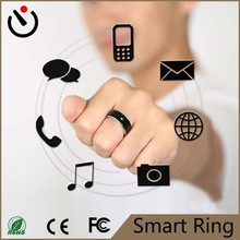 Wholesale Smart R I N G Electronics Digital Camera New Private Label Phone For Branded Imitation Watch