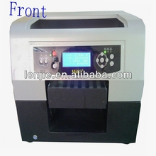 imaje ink jet printer/permanent ink printer/non-toxic ink printers