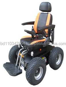 climbing stairs electric motorized wheelchair
