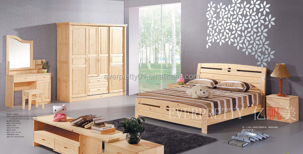 bedroom furniture modern design bedroom furniture wardrobe buy