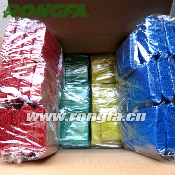 wholesale plastic bread bag clips/kwik lock/bag closure