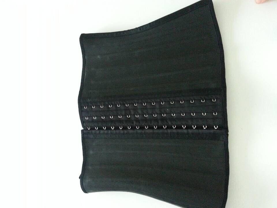915d63345d China corset xxl wholesale 🇨🇳 - Alibaba