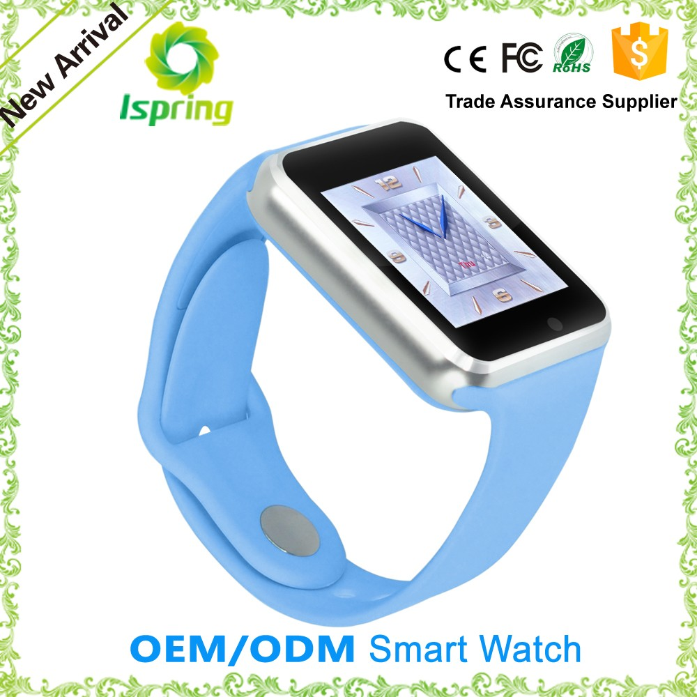 heart rate monitor wrist pedometer watch gt08,android wifi watch phone,luxury watch