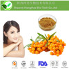 Against cardiovascular and cerebrovascular diseases Fructus Hippophae Extract, Fructus Hippophae Extract Powder