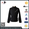 OEM service Softshell Jacket Fashionable Outdoor Clothing Windproof Bomber Jacket