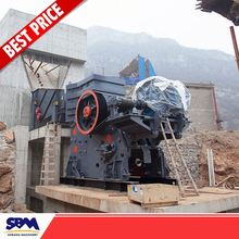Easy transport hand operated jaw crusher for Indonesia