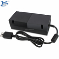 135W power supply ac adapter for Microsoft xbox one console