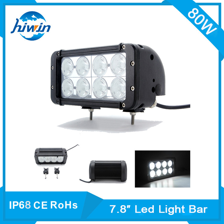 hiwin 2015 New Product! 41.5 Rc 4x4 Off Road Led Driving Light YP-871