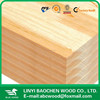 12mm finger joint board manufacturers