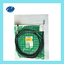 AA191176 chinese brand names of custom motorcycle cable parts clutch cable