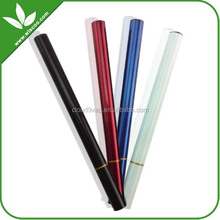 2016 hottest and newest top selling disposable e cigs disposable vaporizer