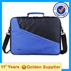 Lightweight Shoulder Laptop Bag