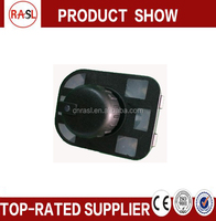 wholesale high quality factory auto spare parts,auto Mirror Switch for AUDIi A3 A4 S4 A6 A8 Q7 OEM:8E0 959 565 A/8ED 959 565 A