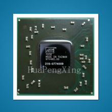 (Hot Offer) New Chipset 216-0774009
