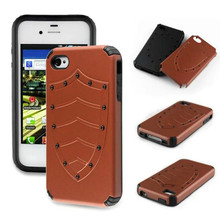 2014 New and Cheap Mobile Phone Case Wholesale for iPhone4 4S