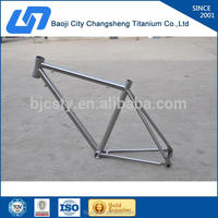 good quality bicycle spare parts supplier