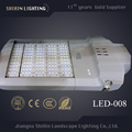 good quality 3 years warranty 80 watt led street light